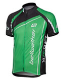 Bellwether Potenza Jersey