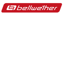 Bellwether Clothing
