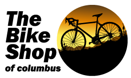 The Bike Shop Of Columbus